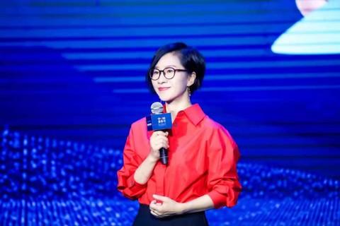 腾讯网副总编辑马腾:责任是和人性一连串的谈判