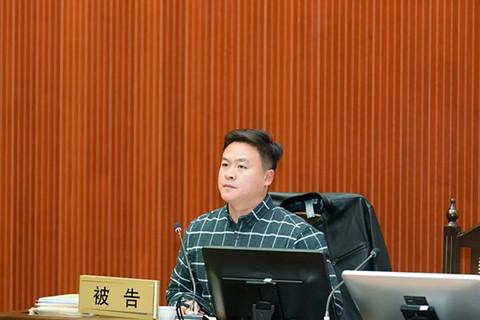 """猛龍娱乐场官网·作为男人,你该知道""""裤王""""是谁"""