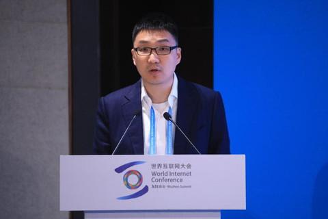拼多多CEO黄峥身价跌至162亿美元 排名中国互联网第四大富豪