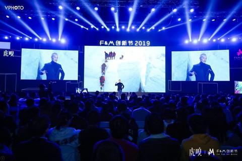胜博娱乐场提款 携程更改英文名 全球化成未来重要战略之一