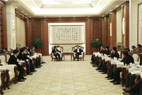 http://www.kmshsm.com/caijingfenxi/30749.html