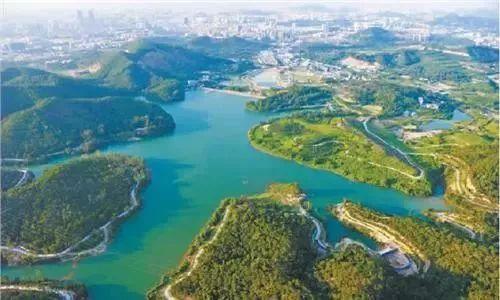 地级市全面小康指数前100城市公布 深杭苏居首远大可建科技有限公司