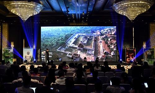 是时候吸引中国游客了!美媒:印度欲打入中国旅游市场