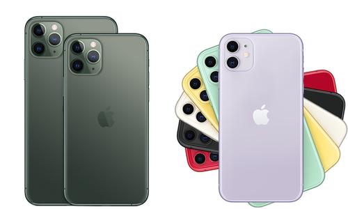 国产5G手机卖火了,高通芯片+炫酷设计,用户疯狂晒图