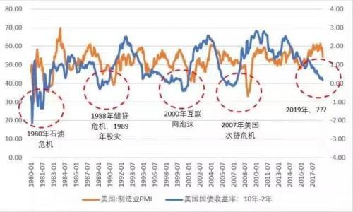 dota2博彩软件,北京迎来今冬第二场降雪 交通受扰部分景区关闭