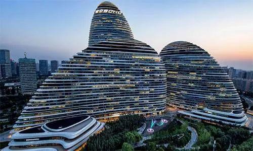 「乐高娱乐官网平台」7月10天内暴雷28家网贷平台 雷点从上海杭州到深圳