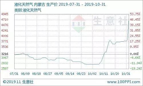 「葡京娱乐娱」王树林:从《新华日报》报道看南京大屠杀事件
