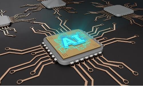 国产芯片的春天!阿里巴巴:明年双11大规模应用自研AI芯片