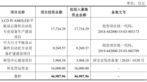 「博雅彩客户端」欧元区10月企业增长动能踩刹车 订单萎缩信心遭打击