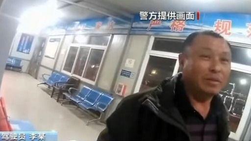 足球博彩投资·西华县供销社 做好信访保稳定