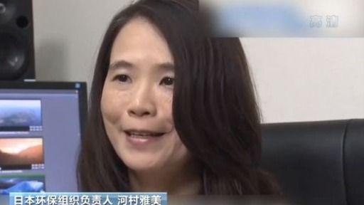 万豪棋牌万豪棋牌手机版 - 东风悦达起亚奕跑上市,6.98万起,抢了谁的饭碗
