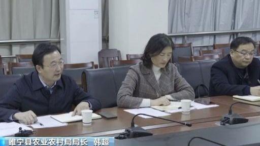 九五至尊1官网,藏在县城的万亿生意:盗版商自己都不知道真货是哪家