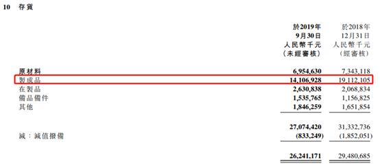 """星力游戏注册送金币,人民日报评论:广告平台不能成""""网络世界的电线杆"""""""