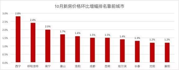乐天堂登入网址·中银保险江苏分公司保单信息见神奇号码 被罚18万元