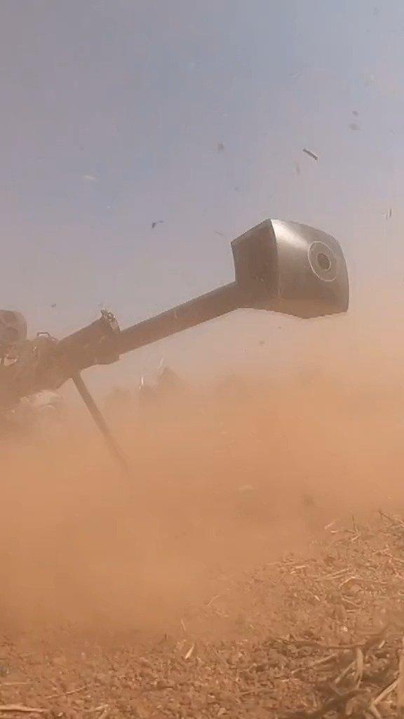 你要的狙击枪这里都有,看兵哥哥提着大狙精度射击、越野射击