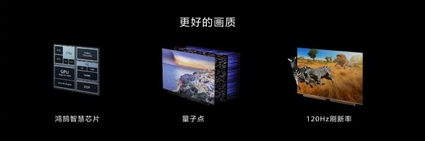 """勐平168下载·外媒:中国的6700亿""""她经济""""疯狂增长"""