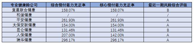 韩国赌场娱乐场登入·新加坡给房地产市场降温:外国买家需额外付15%印花税