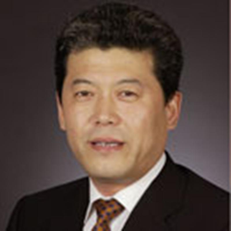 首旅总裁、王府井董事长刘毅v总裁大面积情趣离酒店样子心梗的图片