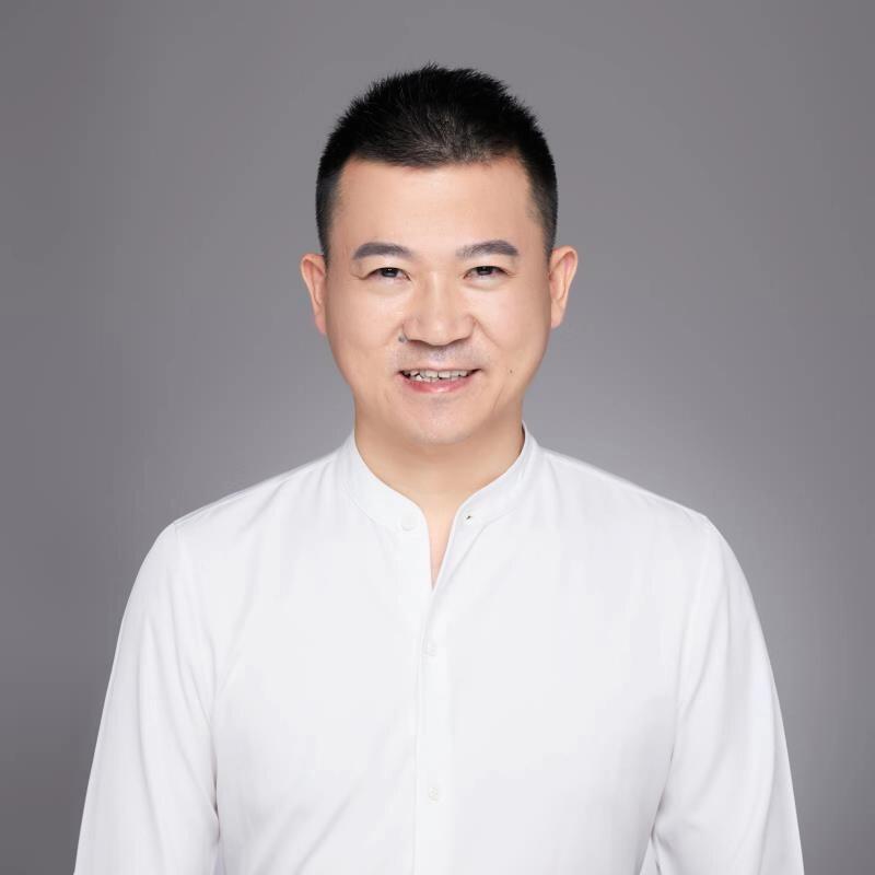 温德姆酒店集团任命陈显伟为大中华区综合事业部副总裁
