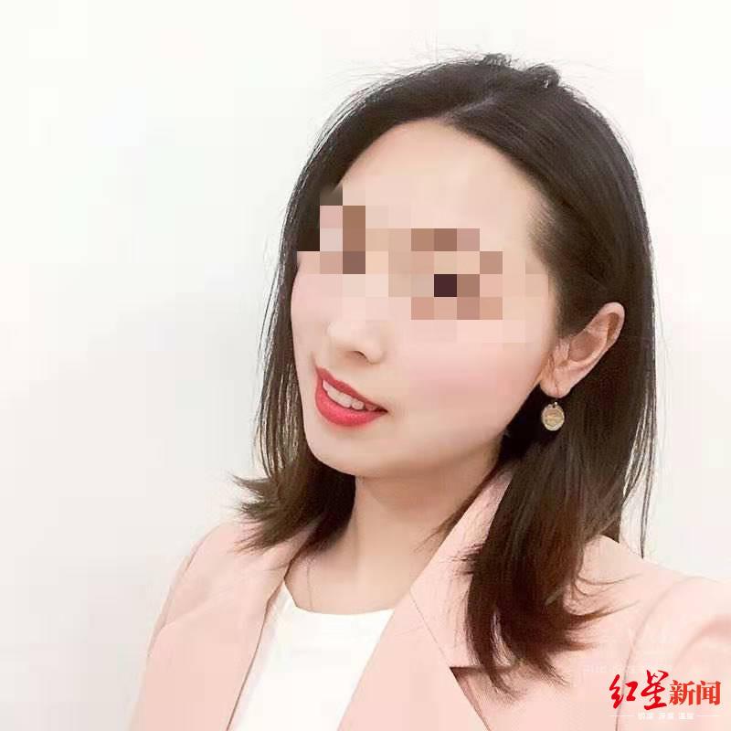 小花仙游戏有奖竞猜 - 汪苏泷尤长靖写下新室友守则?