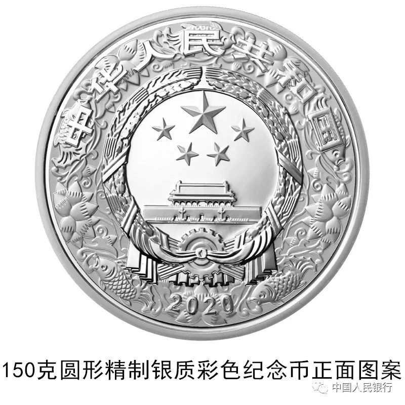 bwin进入中国 - 天津抢人,北京该着急吗?