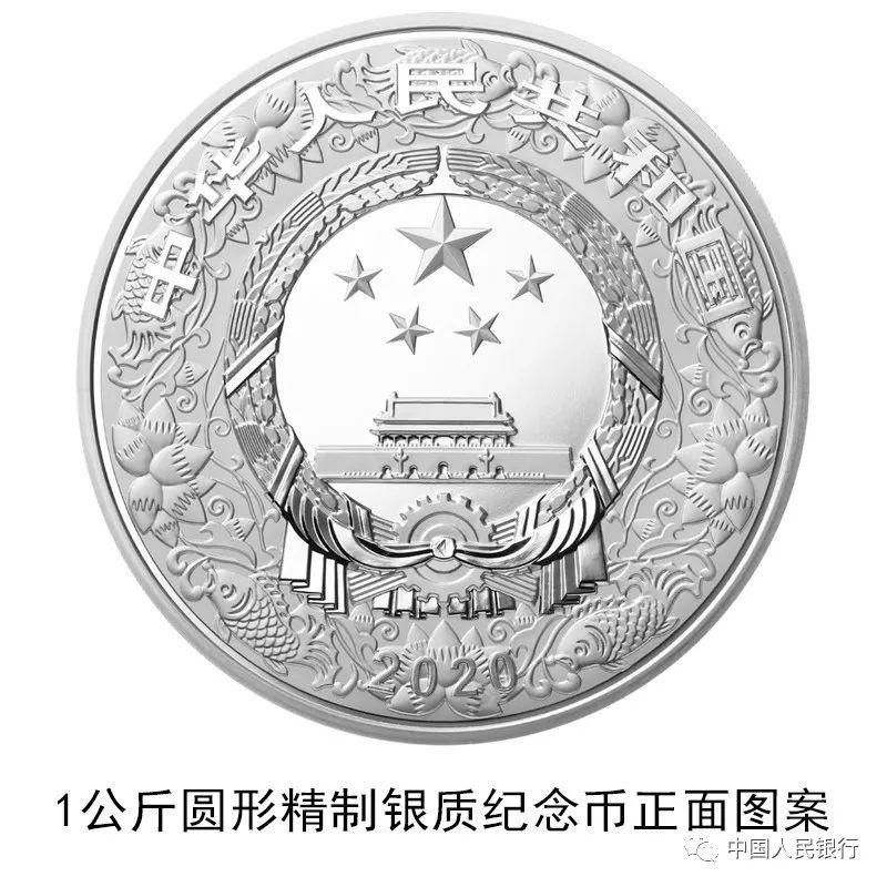 浩博注册官网 预测持续到10月3日!日照发布重污染天气橙色预警公告