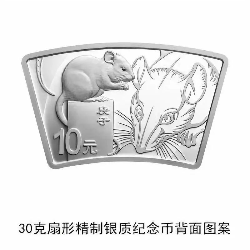 天下会娱乐,中国畜牧业协会:迎接畜禽绿色养殖方式的全面到来