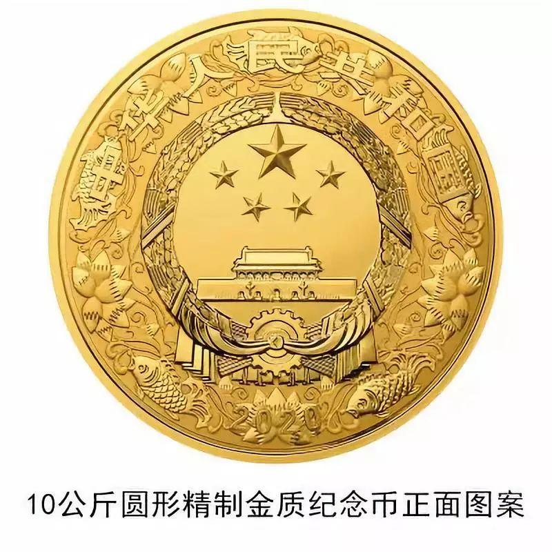 「ag亚游app怎么下载」河南辉县永大化工厂爆燃致1死1伤 两人均为检修工人