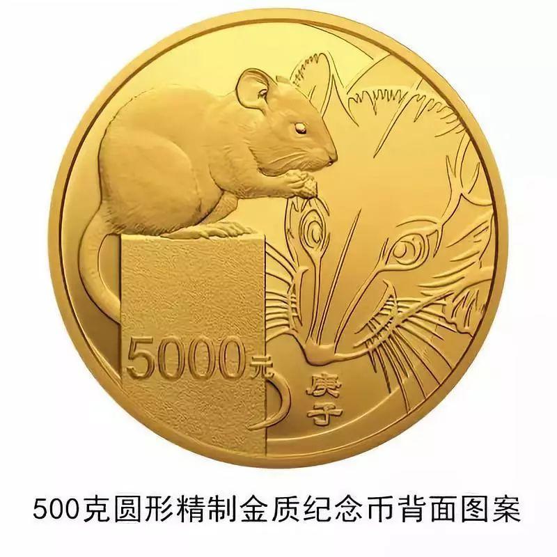 信亿娱乐-西伯利亚薯片将远销中国