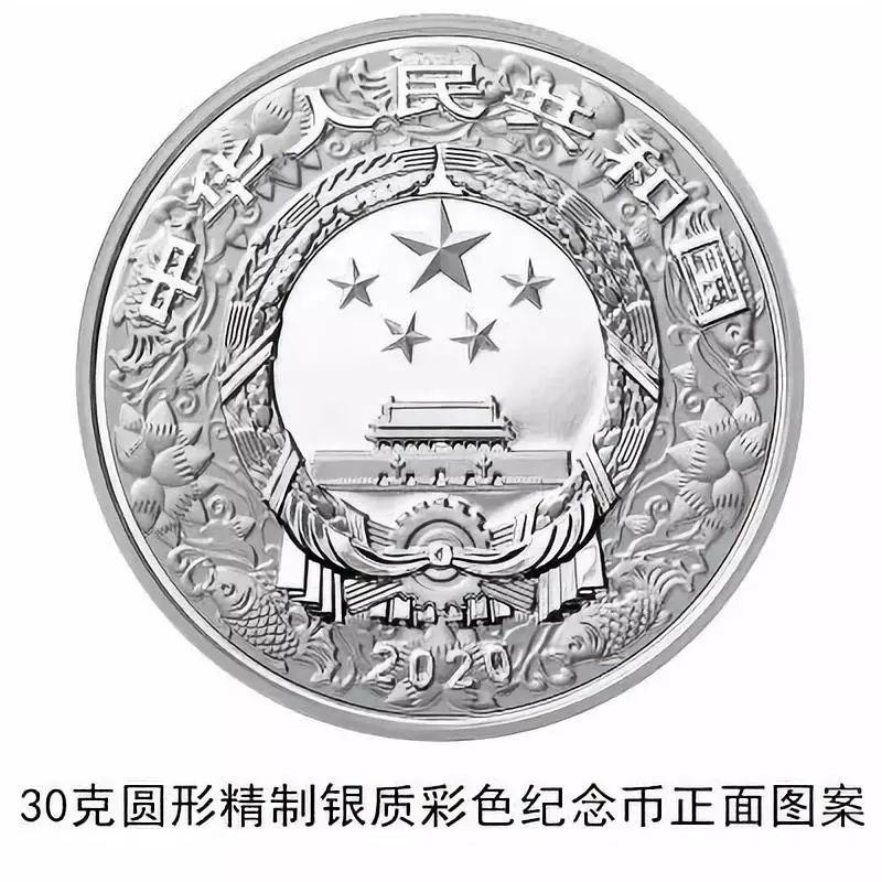 索罗门集团网站 - 悦游花海 乐享假期
