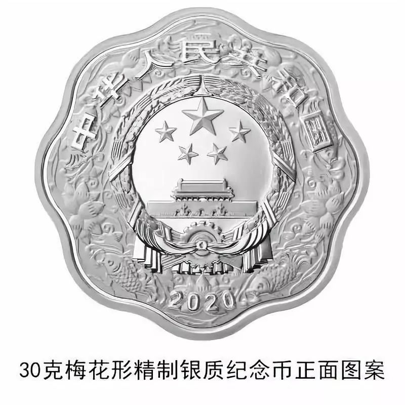 乐赢乐高怎么加盟|黑龙江法院全面开通网上立案、跨域立案异地立案