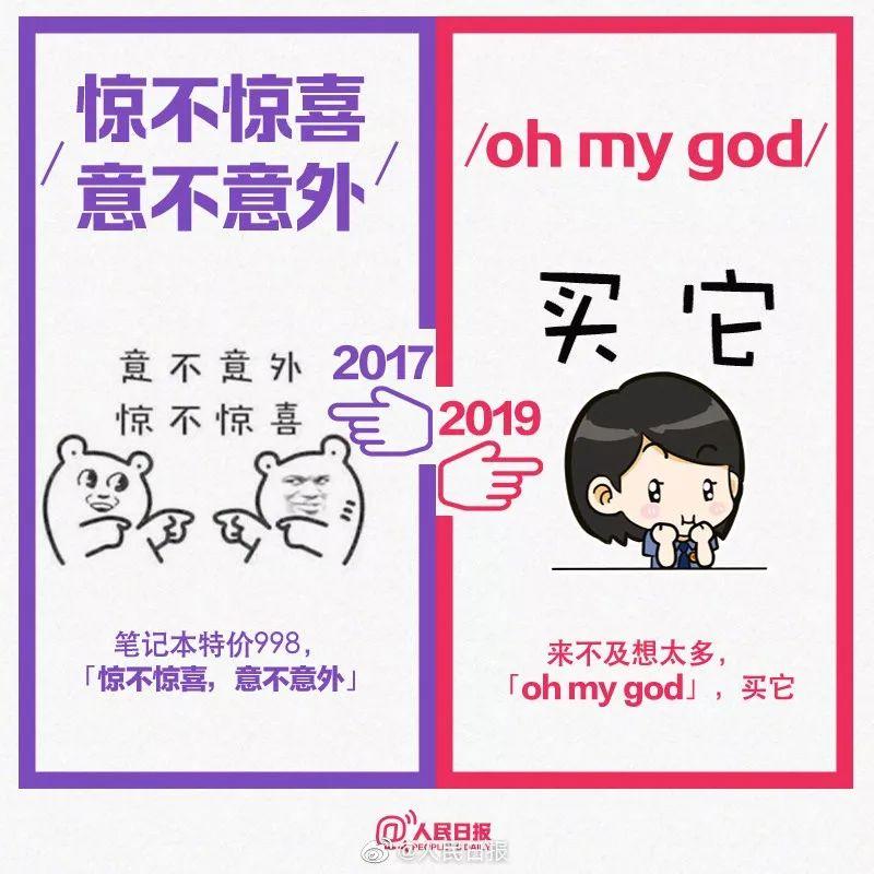 菲赢国际娱乐-郑州秸秆机械化综合利用率将达92%