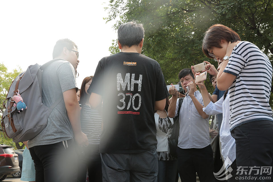 李文亮医生之死:我们为什么要保护揭示真相的人?