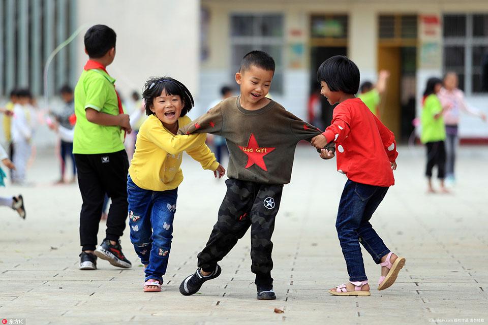 浙江电视台钱江都市频道