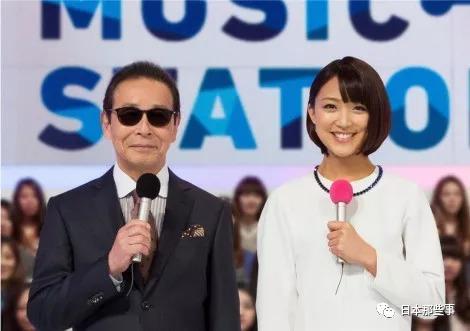2013年10月~2018年9月:弘中绫香