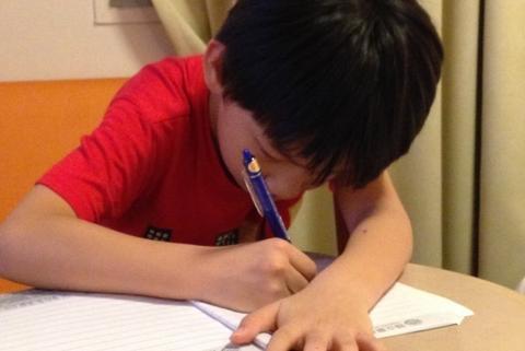 台湾幼儿园被曝私设密室藏学童 60颗鸡蛋200人分