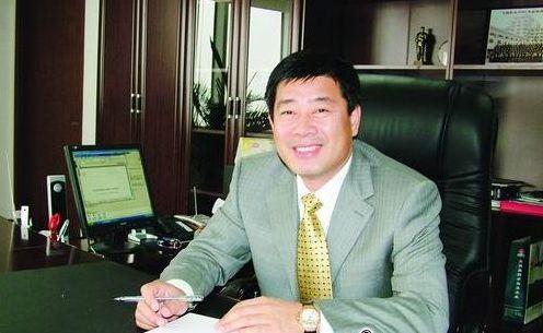 怎样开网投网站-中国篮协主席是退役超级巨星,美国是退役上将,谁更利于篮球发展