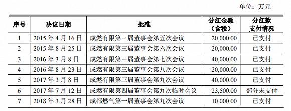 天意彩票网|中超冬窗首位新外援敲定!前巴甲新人王免费加盟,合约为期3年