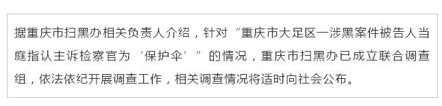 """免费送彩金288十大品牌 Aruze挑起增长""""大梁""""微软股价能否借势登高"""