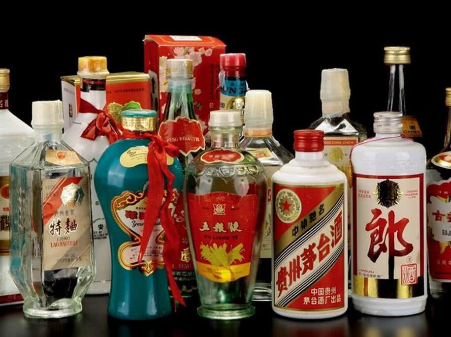 中国白酒界的隐形冠军:深耕西北