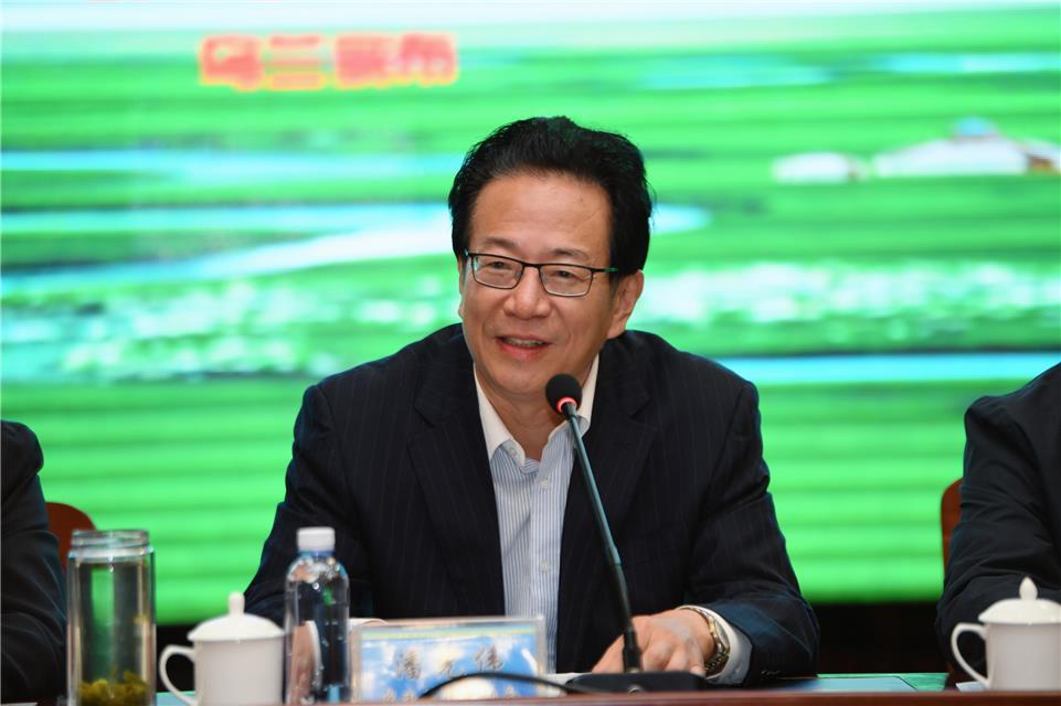 中国银行业协会:外资银行公益慈善资金年均投入超1亿元