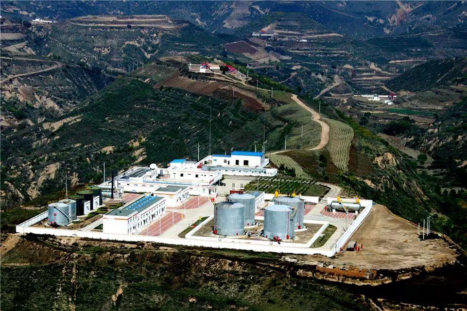 ued体育怎么样-中国铀资源探测领域最深孔开钻