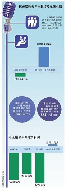 桓丰娱乐·民营企业万户行 青岛市南区为民企送上用工管理