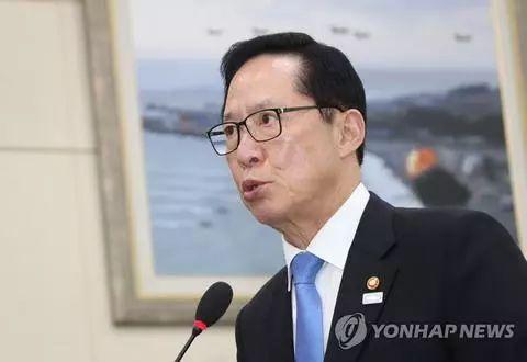韩国决定从美军手中拿回战时指挥权 期限定在2023年