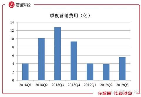 天猫线上娱乐信誉-财政部:全国一般公共预算收支均超10万亿