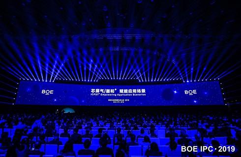 赢乐娱乐客户端,德弘资本完成对印制电路板公司MFS的控股投资