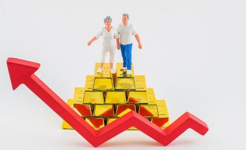 31个省市养老金上调方案公布 人社部再发2019年上涨消息
