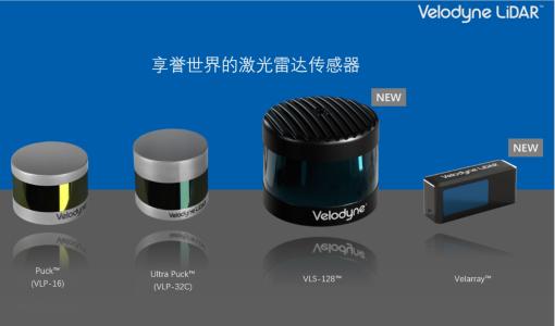深圳国际未来汽车及技术展将于12月开幕