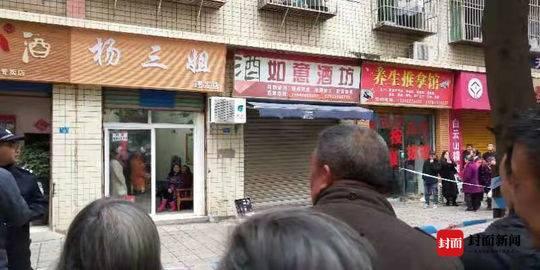 """缅甸金鼎国际娱乐开户·重庆男子收藏一块""""黑石头"""",市估价5000万,有人出120万未卖"""