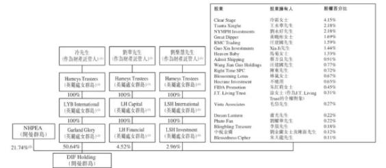 平台刷流水怎么挣钱-韩强获金麒麟最佳分析师军工行业第二名(附投资观点)